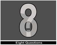 8?'s logo.jpg