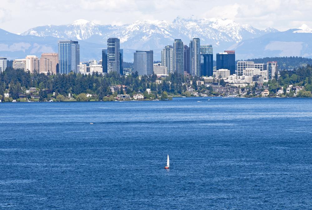 Bellevue downtown iStock_000013536631Large.jpg