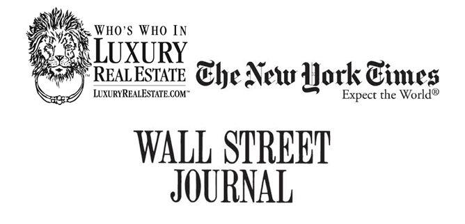 3 logos horizontal.JPG