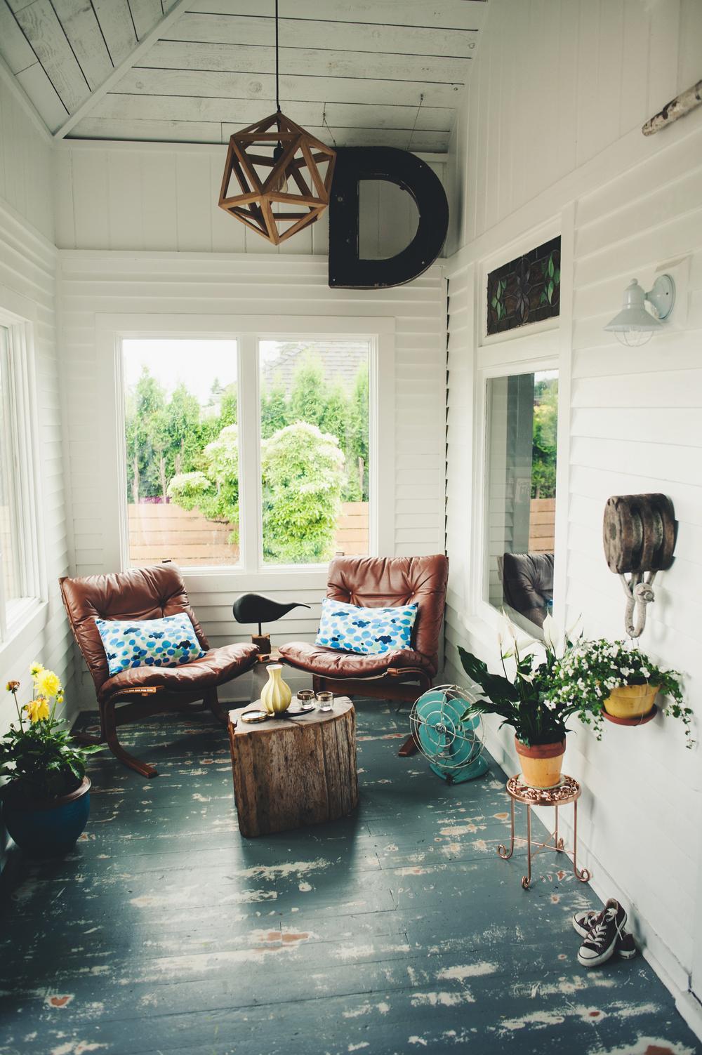 Porch-12.jpg