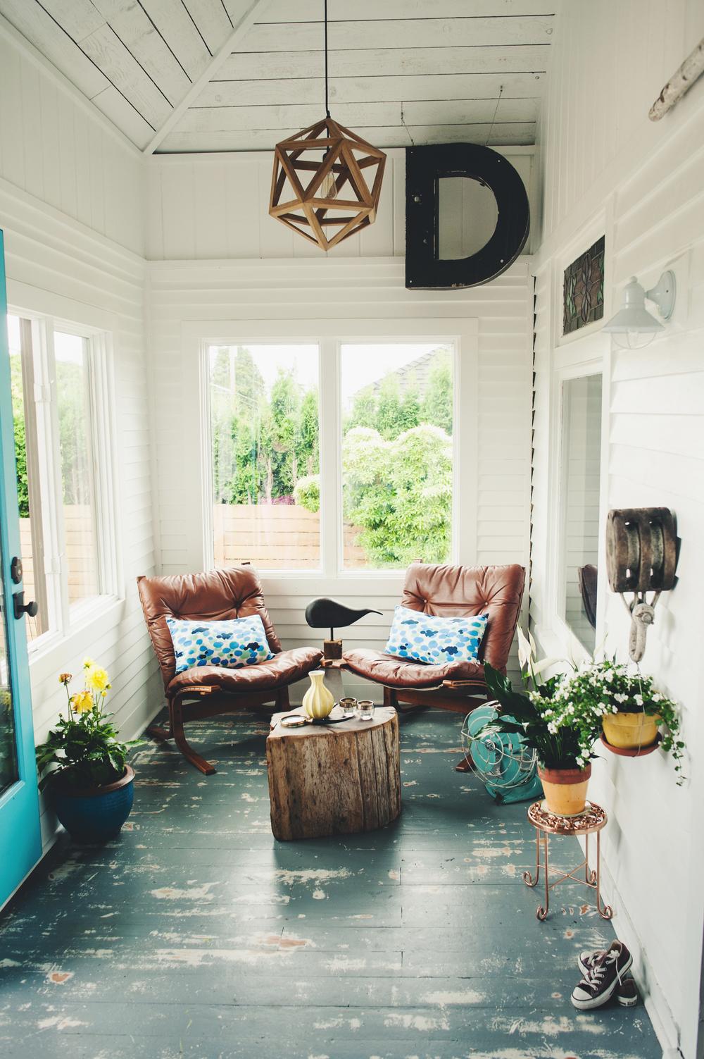 Porch-13.jpg