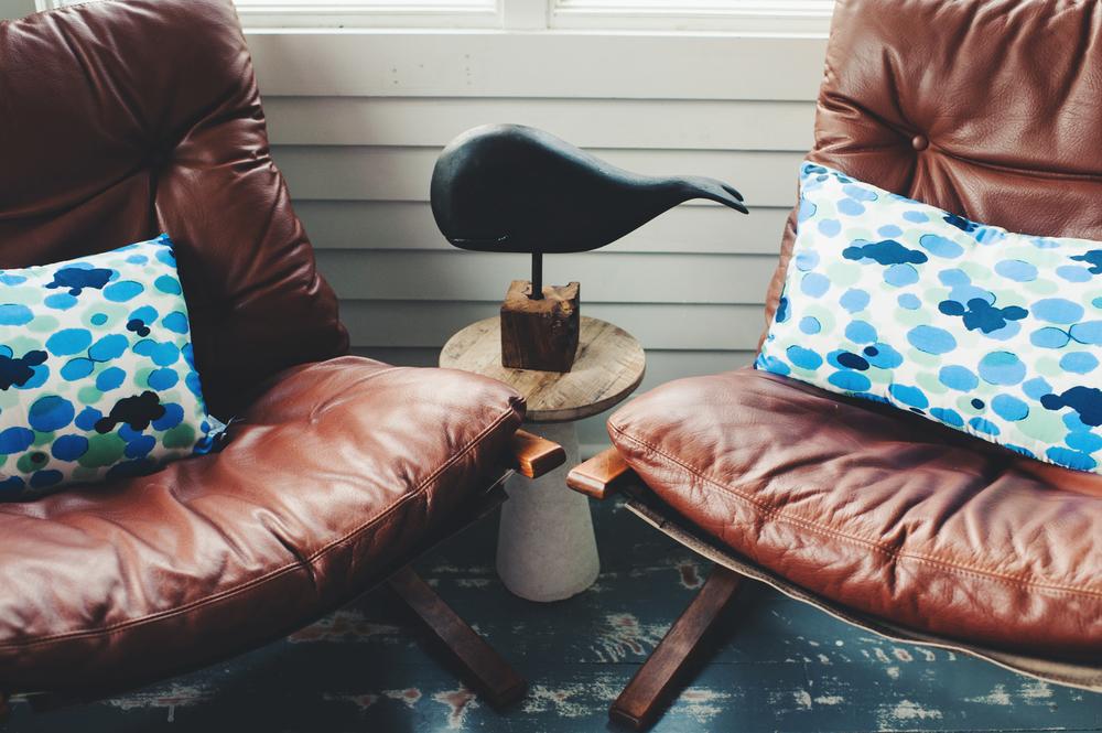 Westnofa Chairs