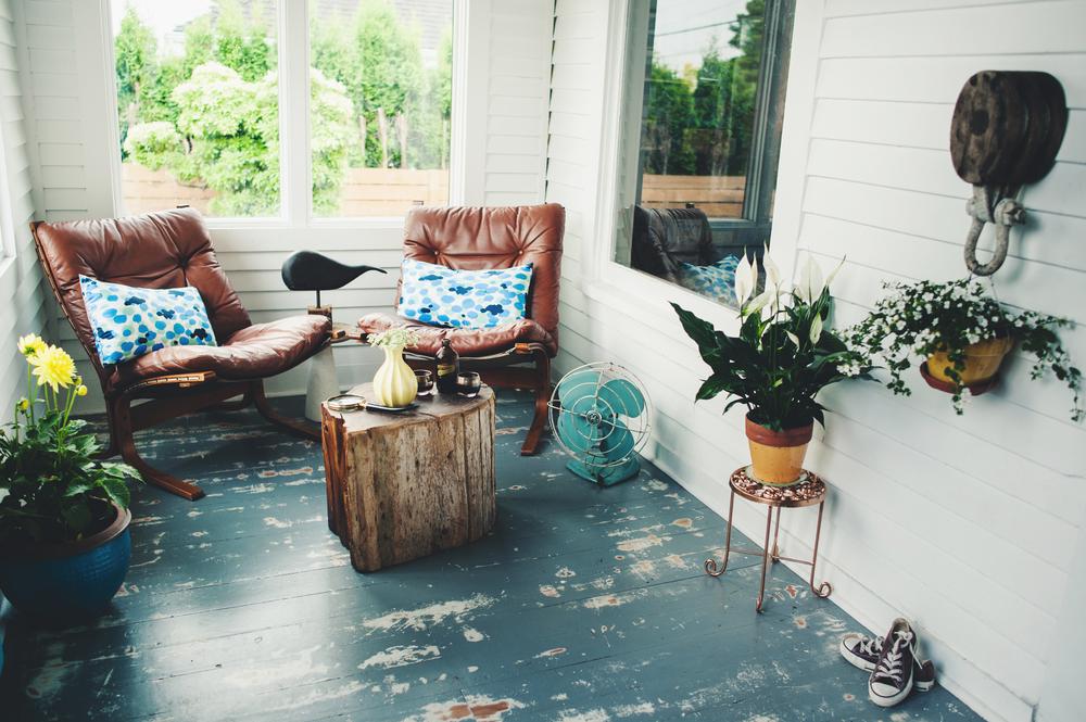 Porch-33.jpg