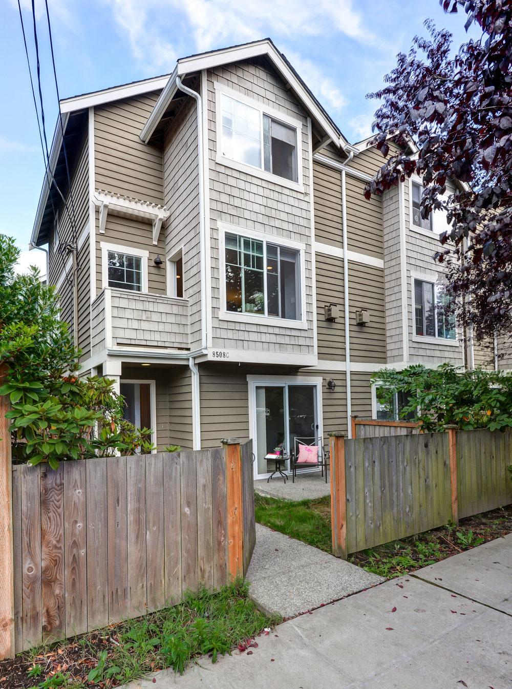 8508 Nesbit Ave N Seattle WA-print-001-EDP 01-2454x3300-300dpi.jpg