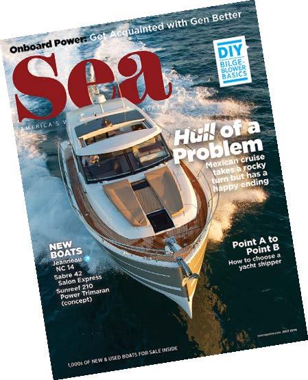 Sea Magazine.jpg