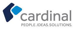 cardinalLogo.jpg