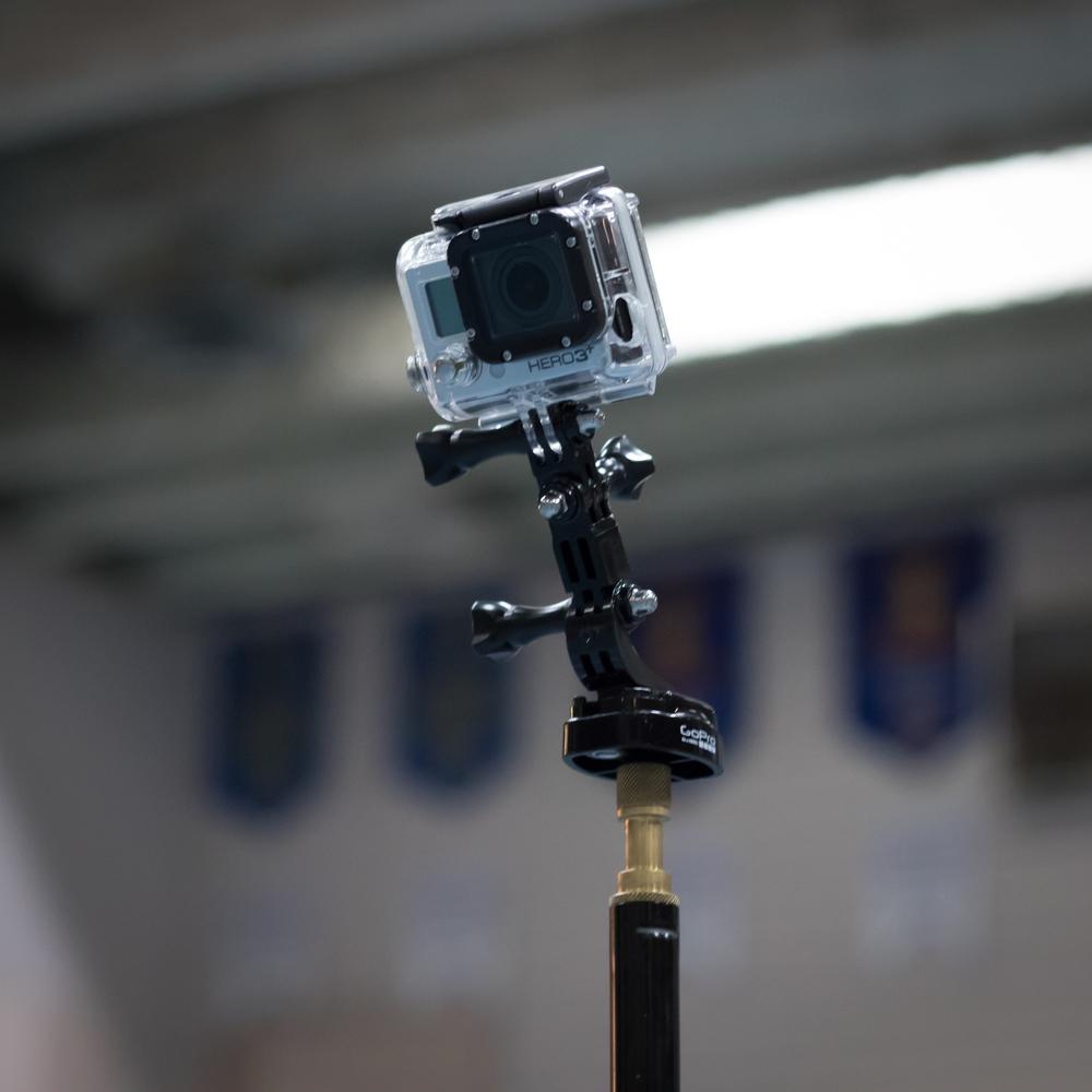 Camera Gear-3.jpg