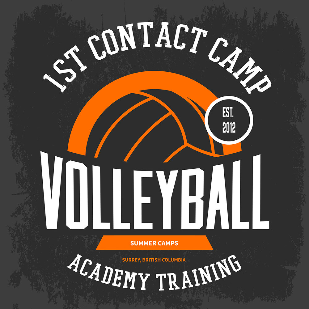 academy-1st-contact-camp-thumbnail-small.png