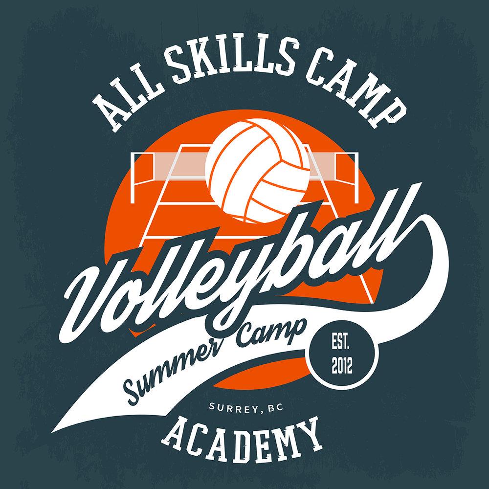 academy-all-skills-camp-thumbnail-small