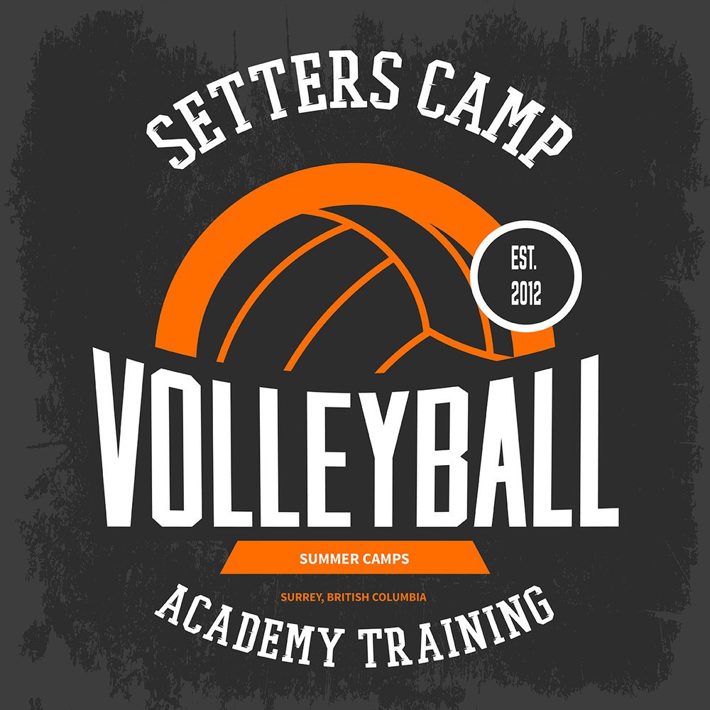 academy-setters-positional-camp-thumbnail-small