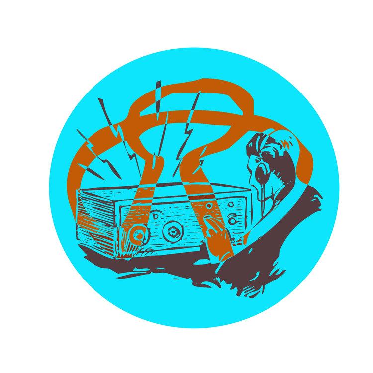 http://collarworks.org/collar-works-radio