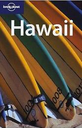 4a.3.LP-Hawaii7.png