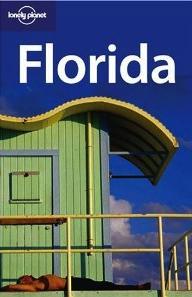4a.10.LP-Florida.jpg