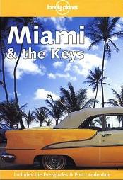 4a.9.LP-Miami2.jpg