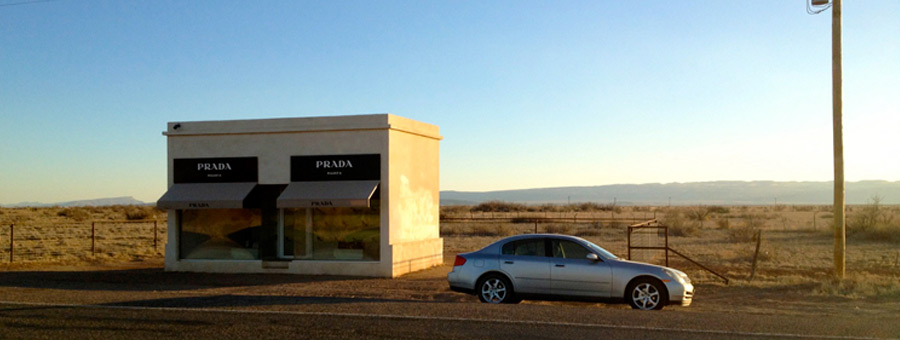 Marfa-for-web.jpg