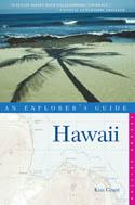 4c.EG-Hawaii.jpg