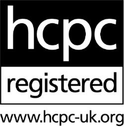 HCPC registered social worker logo.jpg