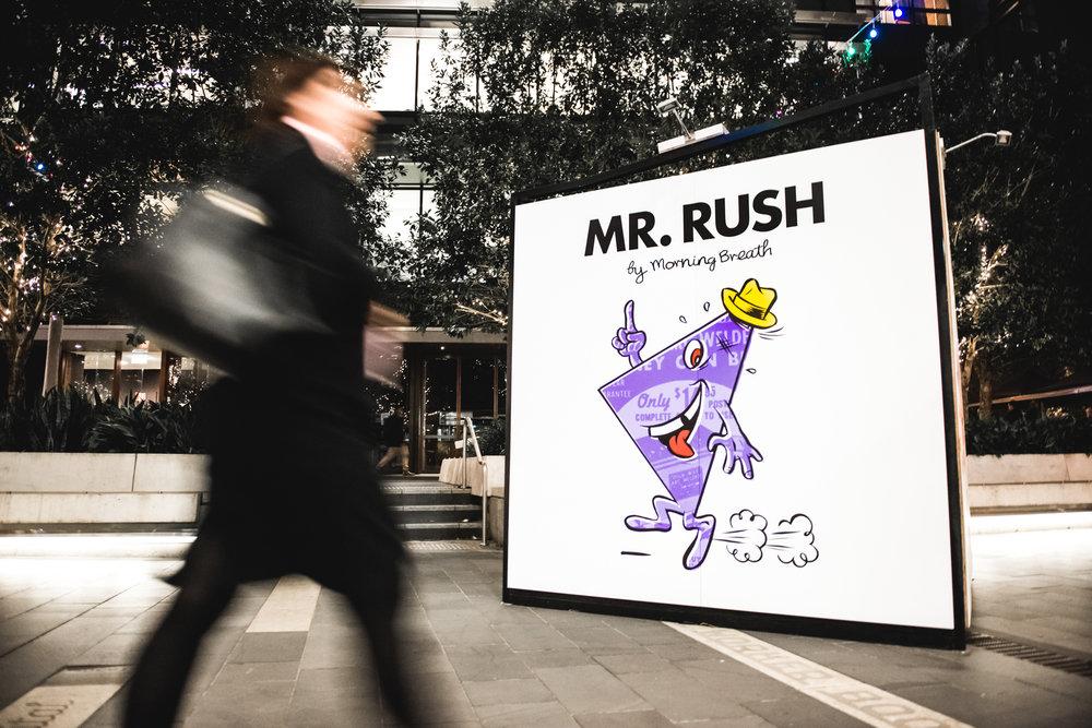 Ambush - 0001-0002 - _TDR8968.jpg