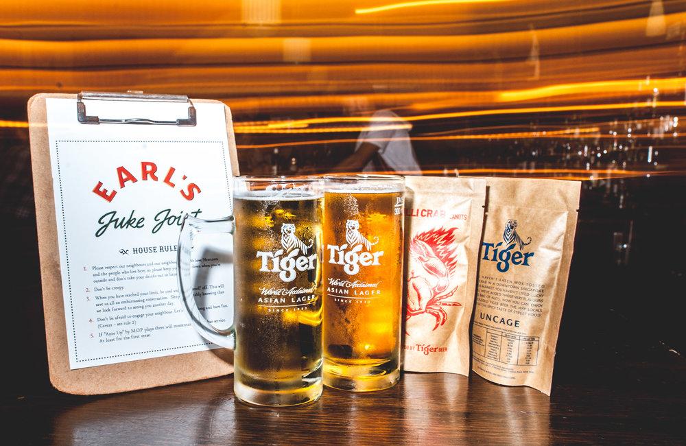 Tiger Beer - 0001-0001 - _DSC2737.jpg