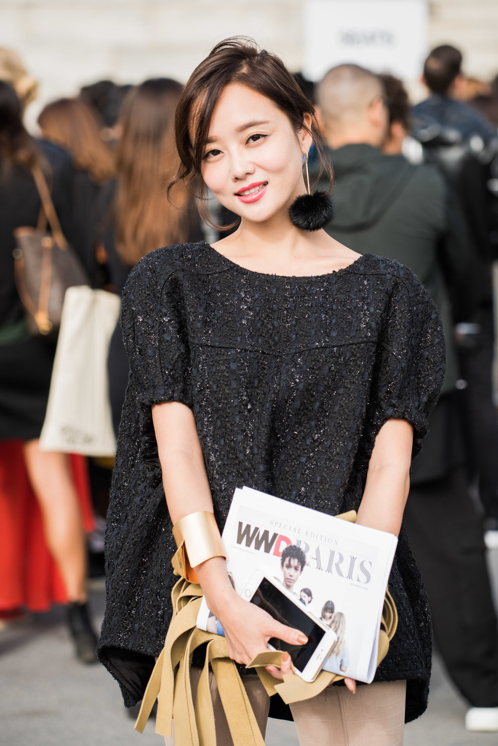 2016-09-29 - PARIS FASHION WEEK - day 3 - Miyaki Street style - 115 of 134 - _DSC8969 - 3 stars.jpg
