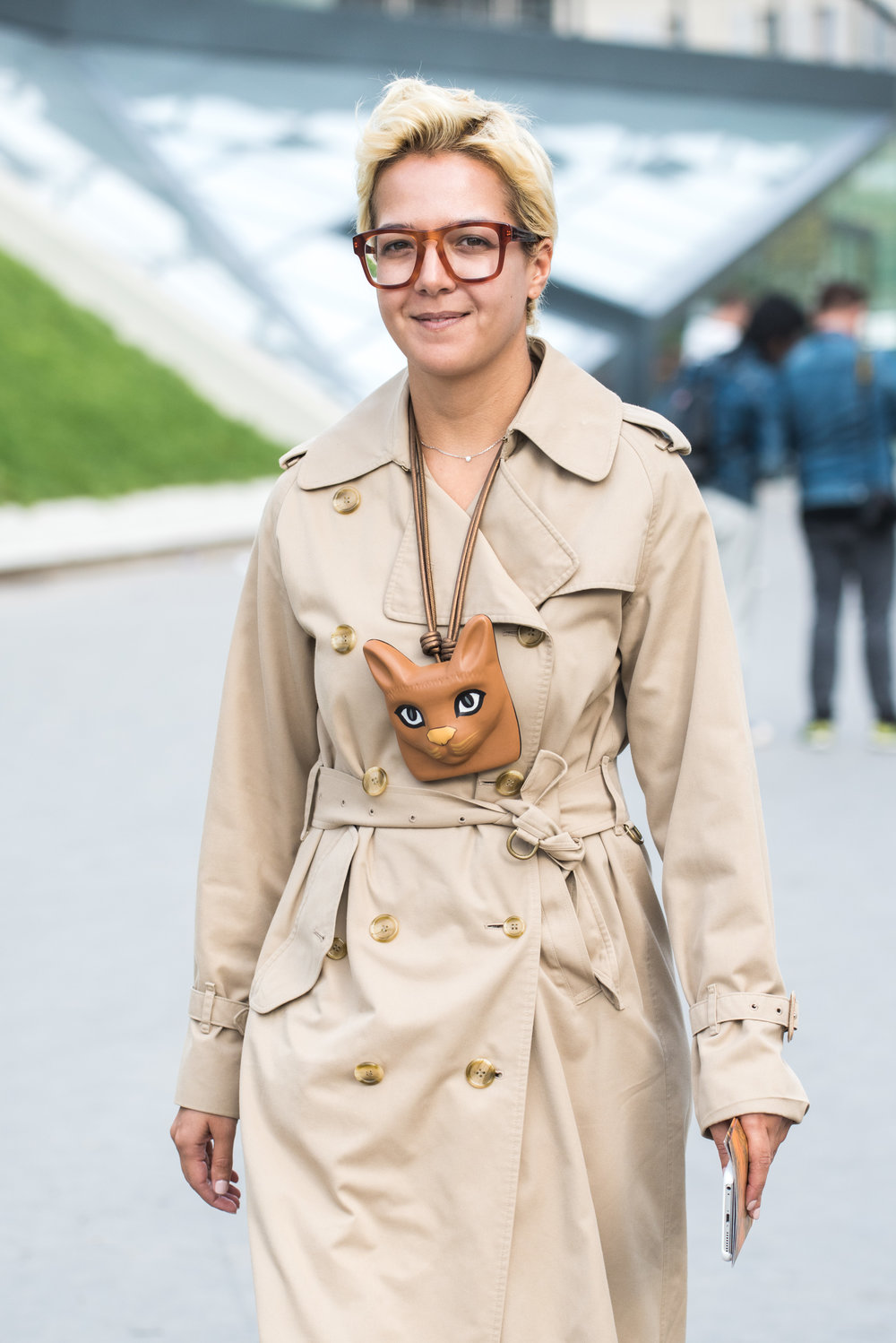 2016-09-29 - PARIS FASHION WEEK - day 3 - Miyaki Street style - 134 of 134 - _DSC9041 - 3 stars.jpg