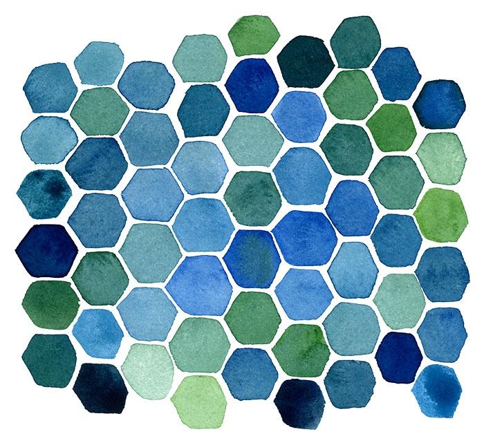 week1_hexagons_web.jpg