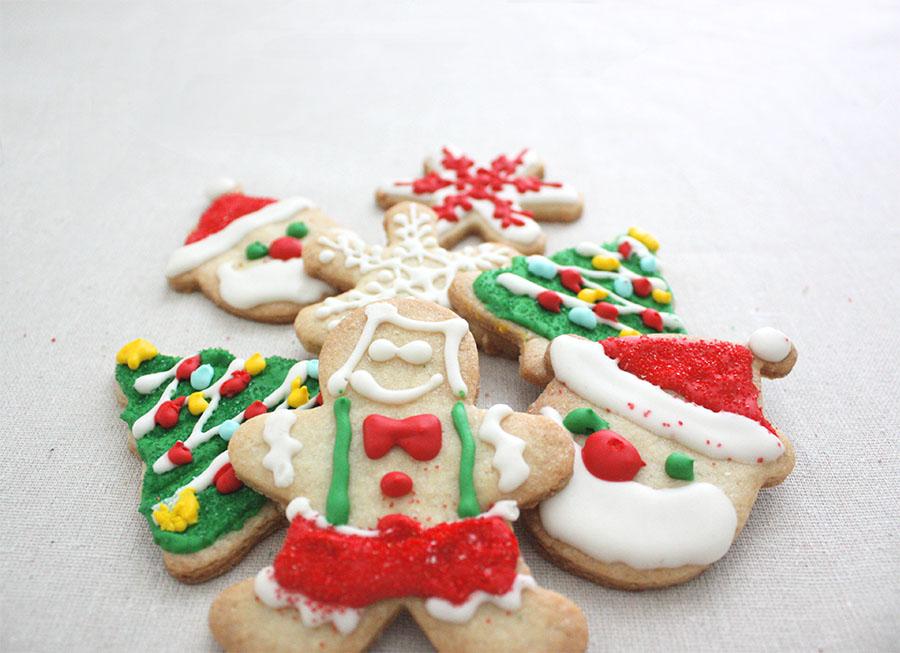 christmas_cookies2.jpg