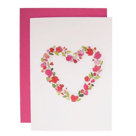 cards-flower-heart-1-460x460.jpg