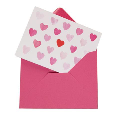 cards-hearts-1-460x460.jpg