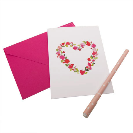 cards-flower-heart-3-460x460.jpg