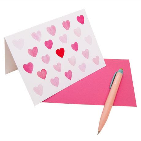 cards-hearts-4-460x460.jpg