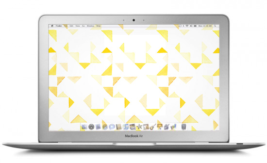 designlovefest_desktop.jpeg