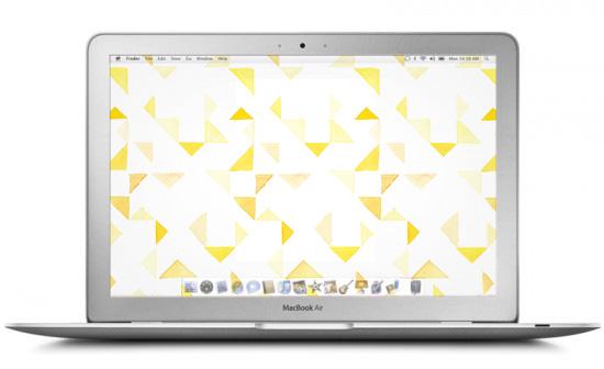 designlovefest_desktop.jpeg