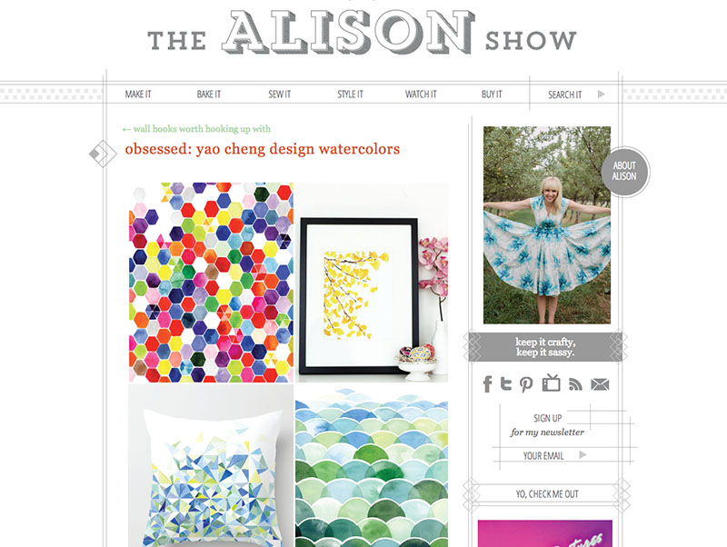 thealisonshow_march2013.jpg