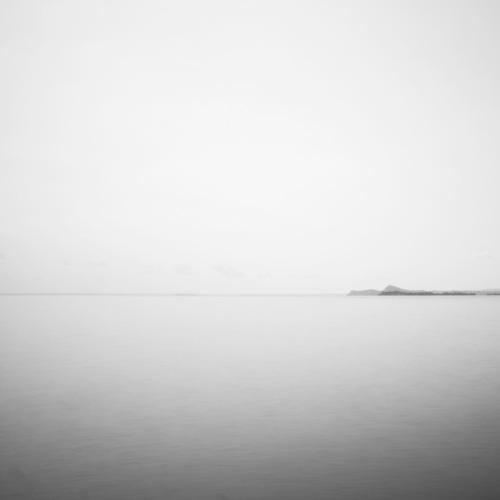 schlegel_Lake Garda.jpg