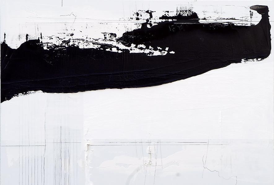 gerhard_richter_abstract2.jpg