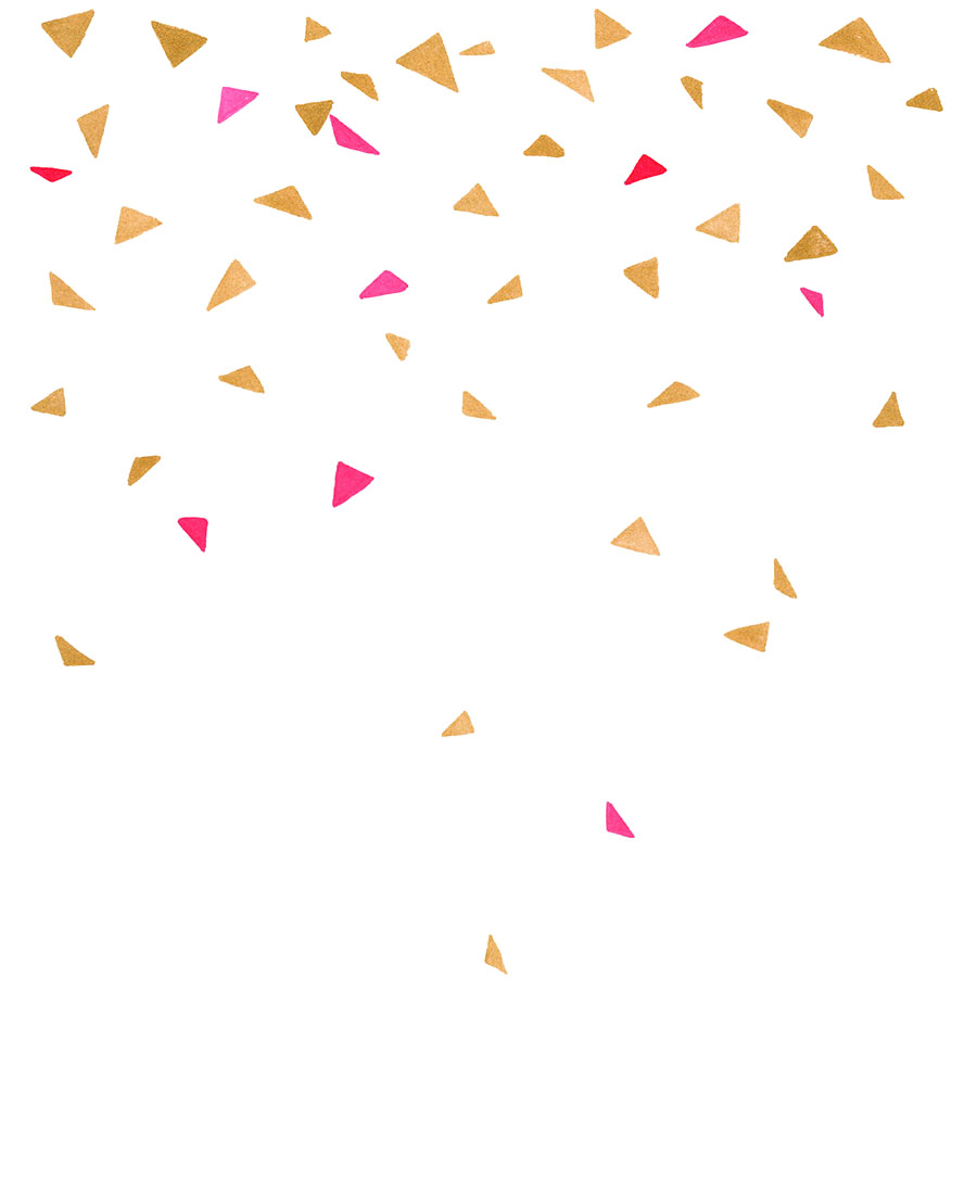 triangles_goldandpink.jpg