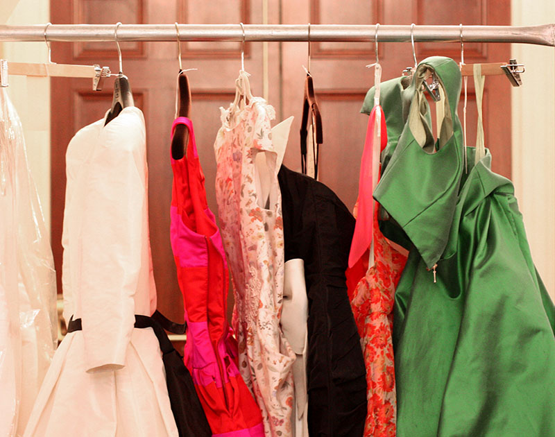 dresses2_web.jpg