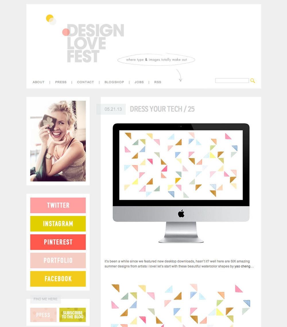 designlovefest_target.jpg