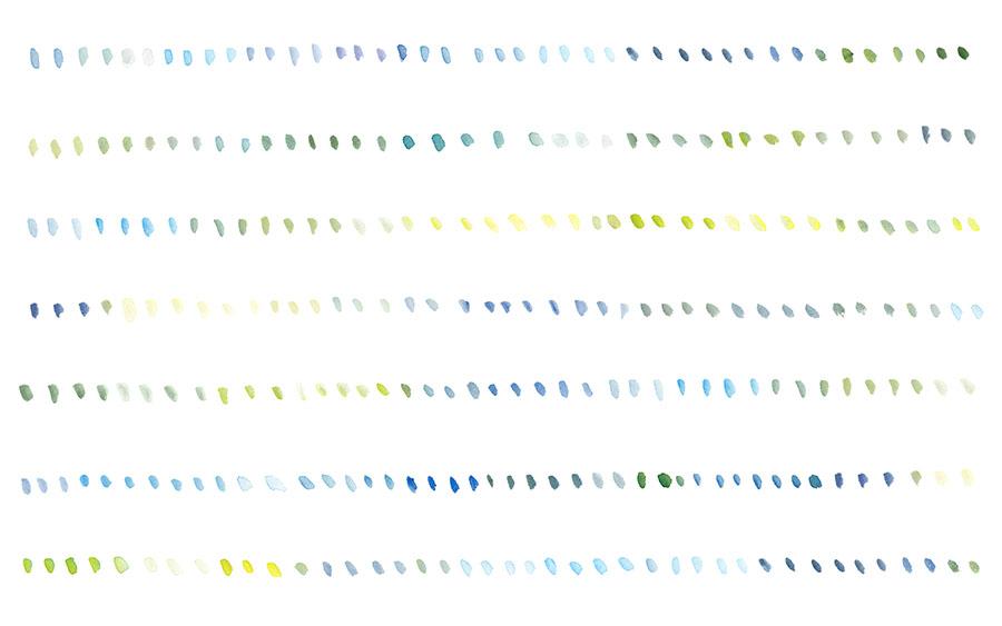dots3_web.jpg