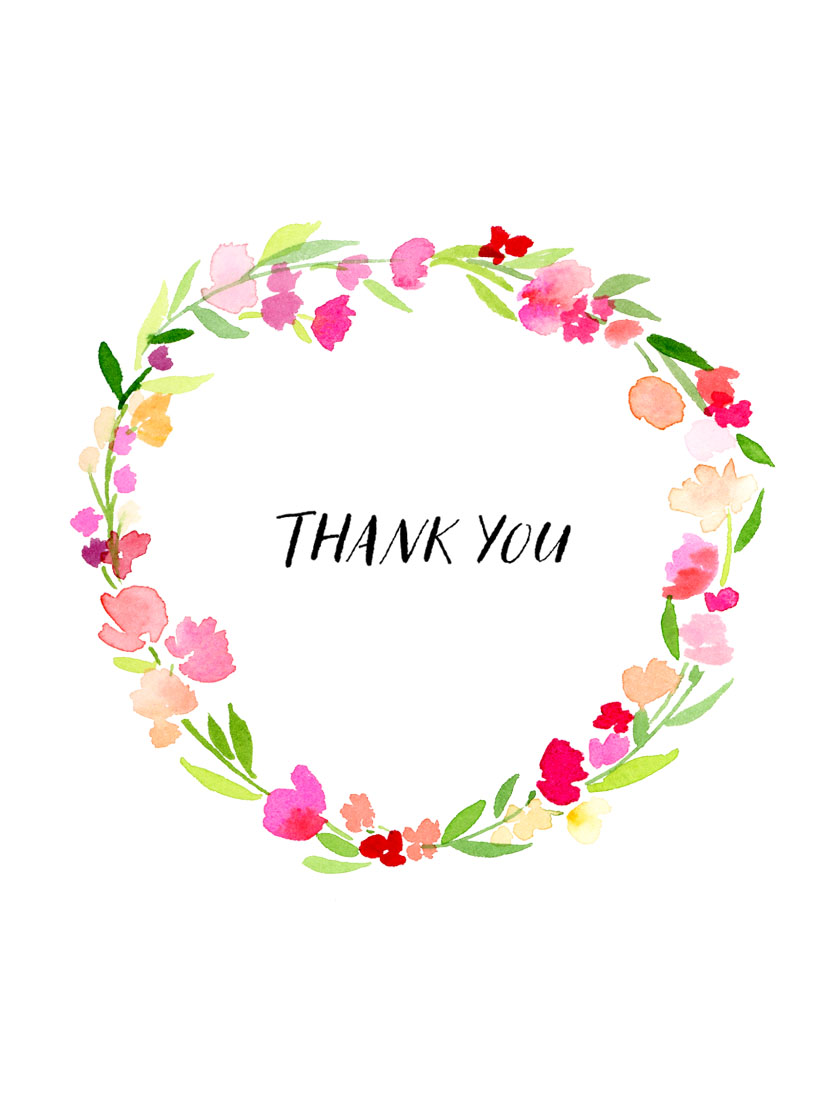 thank you images - photo #39