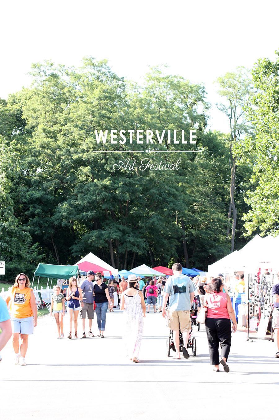 westerville2.jpg