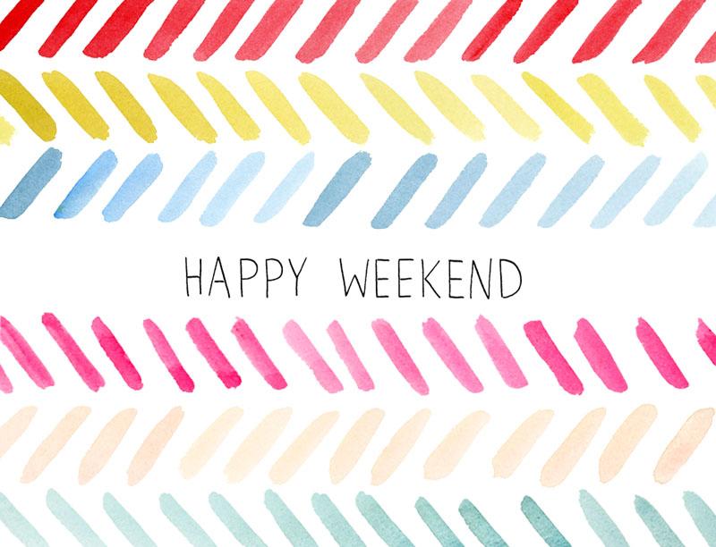 happy_weekend.jpg