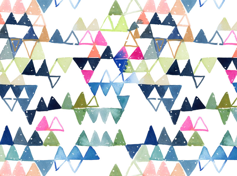 abs_043_pattern_blog.jpg