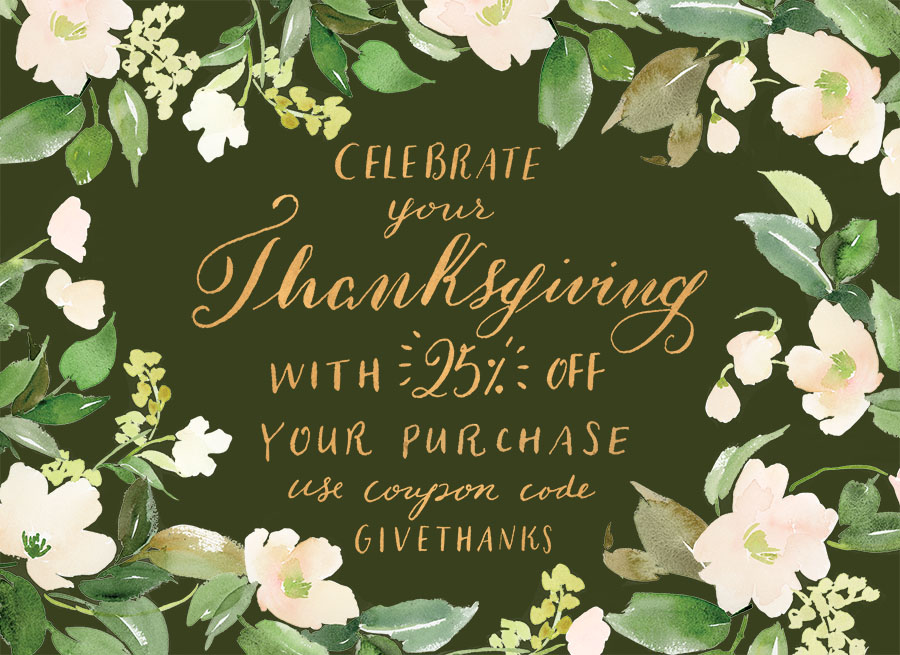 thanksgiving_coupon_2013.jpg