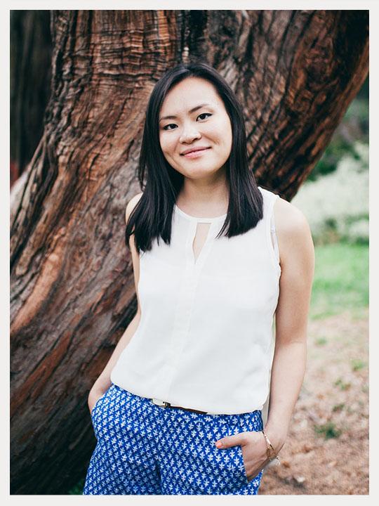 profile_lisa_poggi.jpg