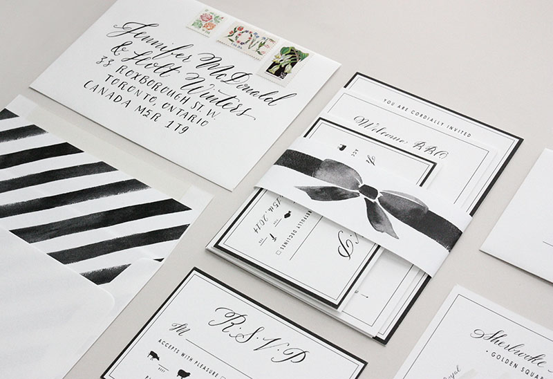wedding_invites_BR_5_web.jpg
