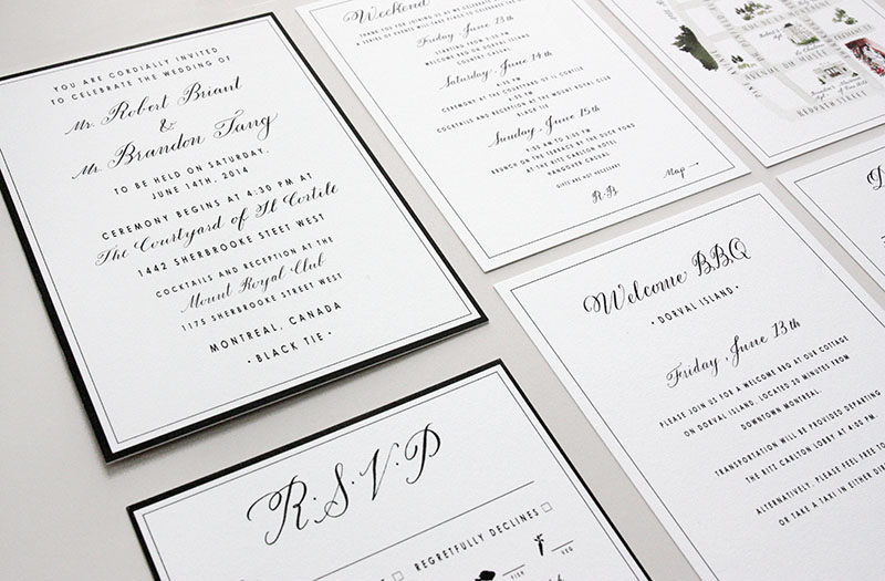 wedding_invites_BR_2_web.jpg