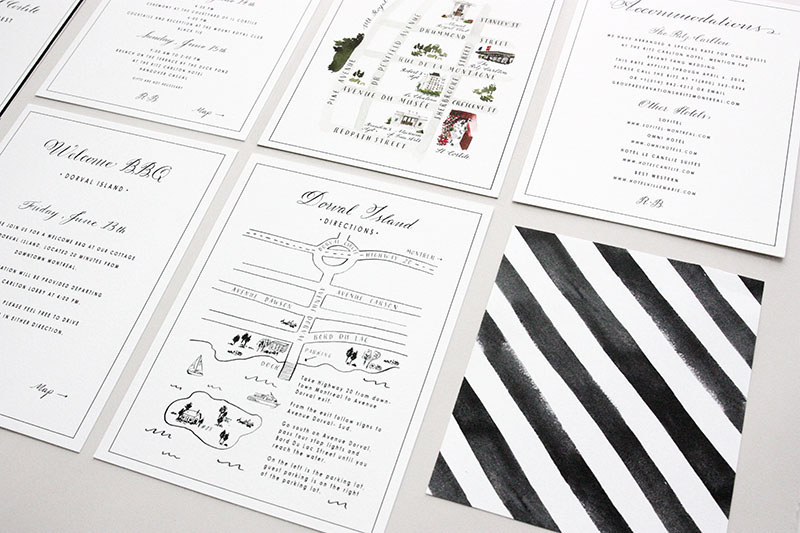 wedding_invites_BR_7_web.jpg