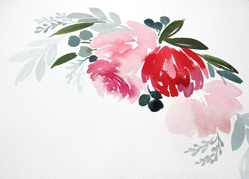 painting_floral5_yaocheng.jpg